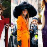 Foto: 4 tendințe versatile pe care le poți purta în această iarnă