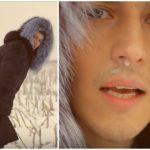 Foto: Băieții de la Comedy Zebra Show au parodiat videoclipul lui Ionel Istrati