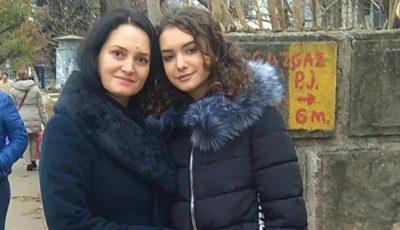 """Mama Olgăi Verbițchi, stoarsă de puteri: """"M-am săturat să o simt că nu doarme nopțile"""""""