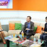 Foto: Postul de televiziune Noroc TV are un alt proprietar!