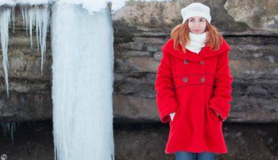 În Moldova poți face călătorii de vis și pe timp de iarnă