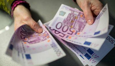 Copiii moldoveni cu cetățenie română vor primi câte 500 de euro