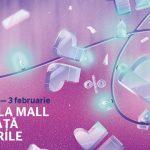 Foto: Avalanșă de reduceri: iarna la Shopping MallDova îngheață prețurile!