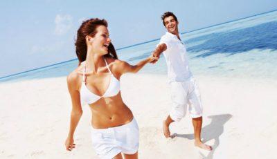 9 cele mai frumoase destinații pentru Ziua Îndrăgostiţilor