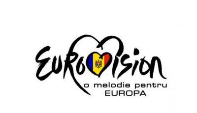 Candidaţii care au depus dosarele de participare la etapa naţională Eurovision 2017. Sunt și Surorile Osoianu în listă!