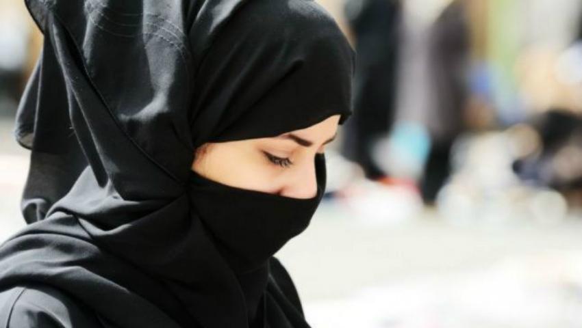 Cum fac sex musulmanii! Dezvăluirile unei femei sexolog din Egipt