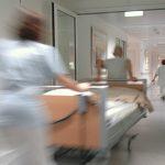 Foto: Alarmant! Doi morți de gripă în Moldova