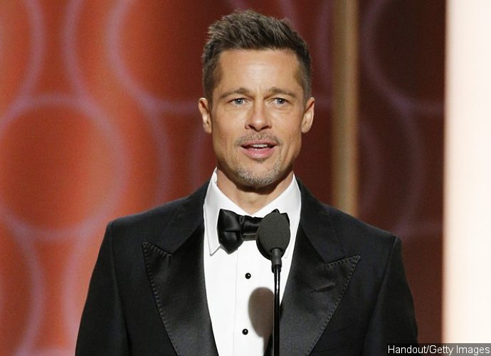 golden-globes-2017-brad-pitt-makes-first-awards-show-appearance-since-angelina-jolie-split