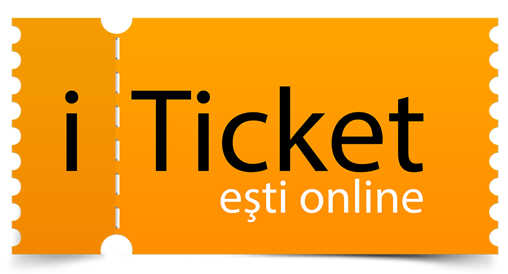 logo-iticket