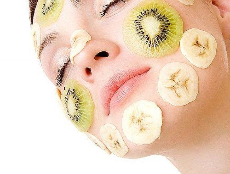 masca-de-banane-solutia-perfecta-im-2701215951