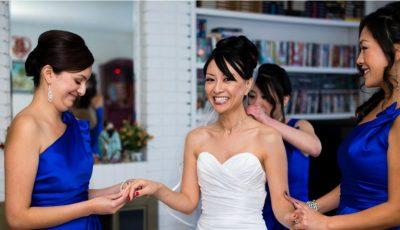 Tipsuri! Cum să organizezi o nuntă superbă cu bani puţini