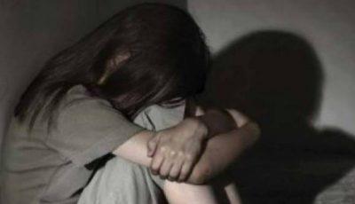 Timp de doi ani două surori minore au fost abuzate sexual