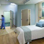 Foto: Spitalele din Europa, în alertă! Sunt invadate de o infecție periculoasă