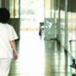 Foto: Îngrozitor! Infirmieră, înjunghiată de un pacient la Spitalul Municipal Bălți