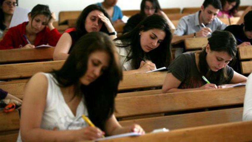 Foto: 4370 de studenți străini au ales să învețe în Moldova