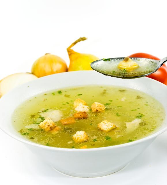 supa-detoxifiere-dr-oz-reteta
