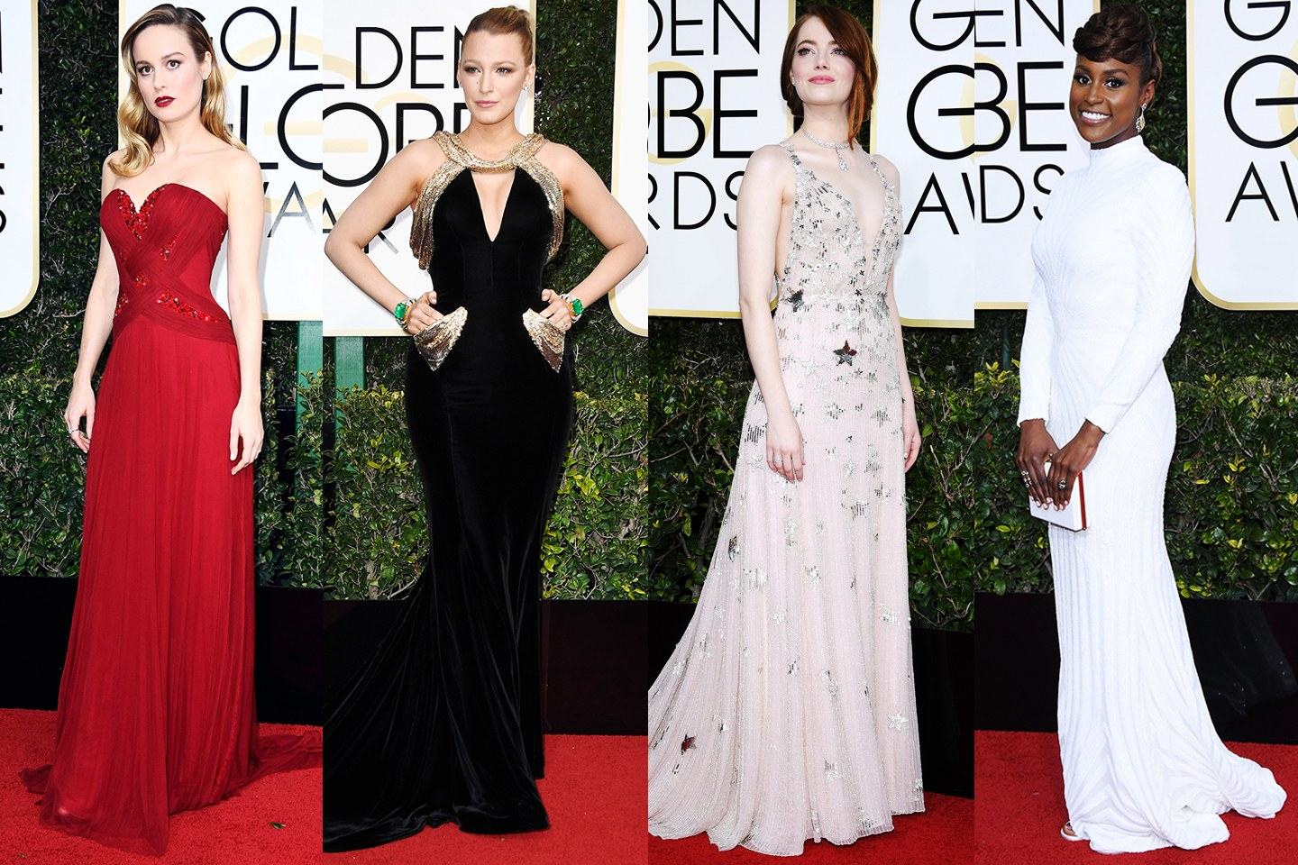 t-best-dressed-golden-globes-2017-3