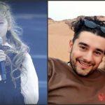 Foto: Fiica lui Valentin Uzun a cucerit publicul din Israel! Vezi filmulețul care a adunat 1.000.000 vizualizări