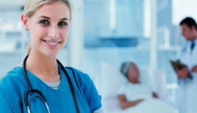 În Moldova va fi construit un spital universitar