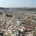 Foto: Detalii terifiante despre deșeurile aruncate zilnic în natură! Unele nu se descompun niciodată
