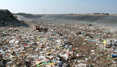 Detalii terifiante despre deșeurile aruncate zilnic în natură! Unele nu se descompun niciodată