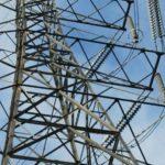 Foto: Se anunță deconectări programate de la energia electrică! Vezi lista localităților