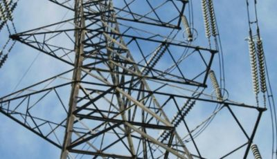 Se anunță deconectări programate de la energia electrică! Vezi lista localităților