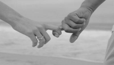 Cifre alarmante! Jumătate dintre moldovenii care se căsătoresc, divorțează