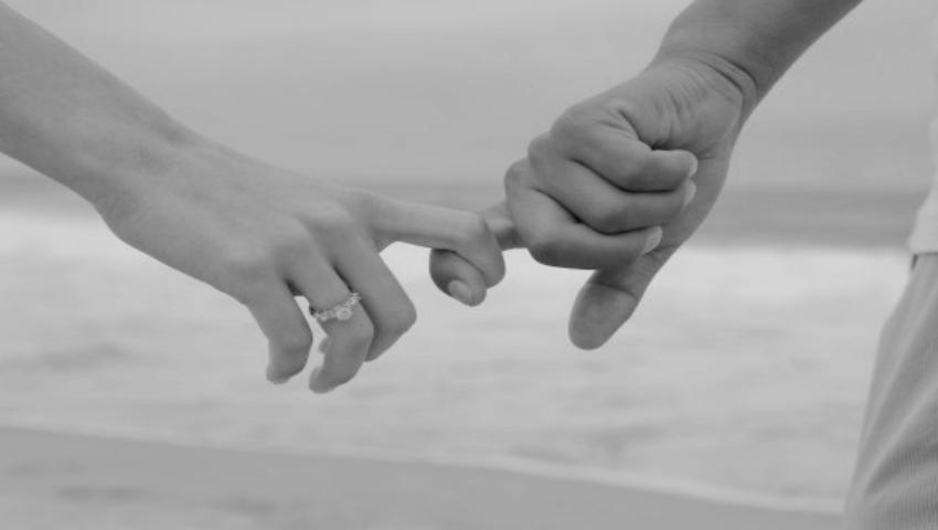 Foto: Cifre alarmante! Jumătate dintre moldovenii care se căsătoresc, divorțează
