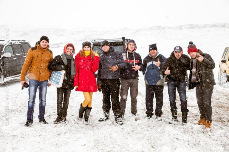 visit-orhei-off-road-echipa