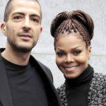 Foto: Janet Jackson a născut. A devenit mamă la 50 de ani!