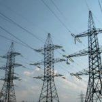 Foto: Zeci de localități vor rămâne fără curent electric. Vezi lista adreselor