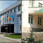 Foto: Topul liceelor din Moldova cu cea mai mică și cea mai înaltă rată de promovabilitate a examenului de Bacalaureat