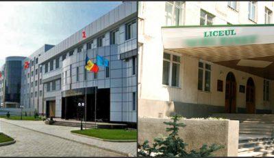 Topul liceelor din Moldova cu cea mai mică și cea mai înaltă rată de promovabilitate a examenului de Bacalaureat