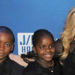 Foto: Madonna a mai adoptat doi copii! Află cine a criticat-o pentru acțiunea sa