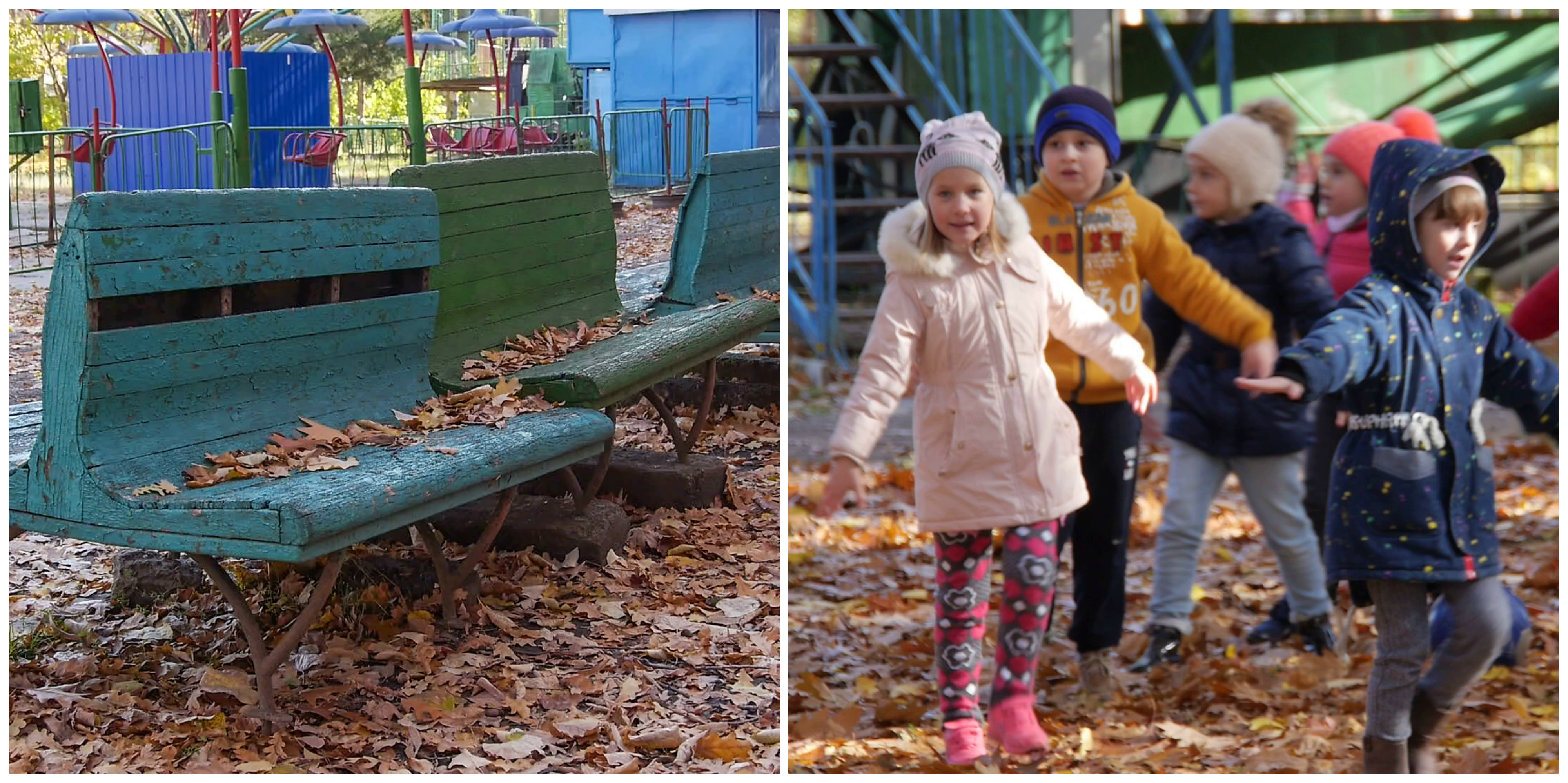 BeFunky-Collage