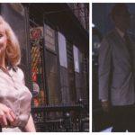 Foto: Poze noi cu Marilyn Monroe însărcinată! Cel mai mare secret al actriței s-a aflat