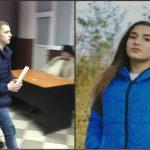 Foto: Minorul de 17 ani, implicat în crima de la Strășeni, ar fi suportat mai multe traume la cap în copilărie. Ce spune mama băiatului