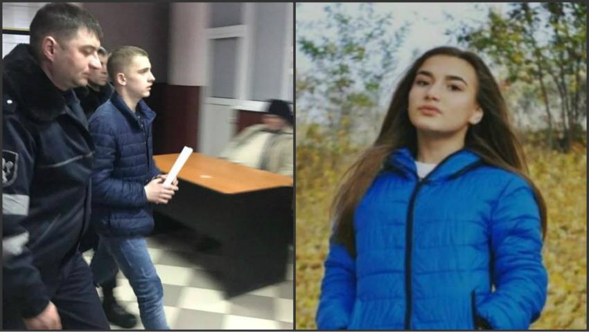 Minorul de 17 ani, implicat în crima de la Strășeni, ar fi suportat mai multe traume la cap în copilărie. Ce spune mama băiatului