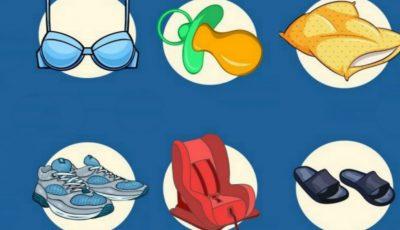 Sigur nu știai asta! 19 obiecte din casa ta care au termen de valabilitate