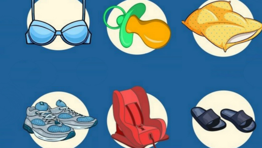 Foto: Sigur nu știai asta! 19 obiecte din casa ta care au termen de valabilitate