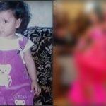 Foto: Mama şi-a abandonat fiica de un an singură în casă. Află ce s-a întâmplat peste 10 ani, când s-au revăzut incidental
