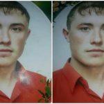 Foto: Atenție! Un tânăr a dispărut fără urmă. Rudele și poliția cer ajutor