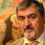 Foto: Doliu în lumea teatrului! S-a stins din viață actorul și umoristul Gheorghe Pârlea