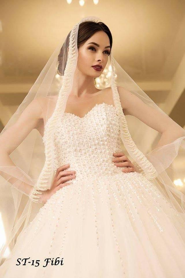 Wedding Style1