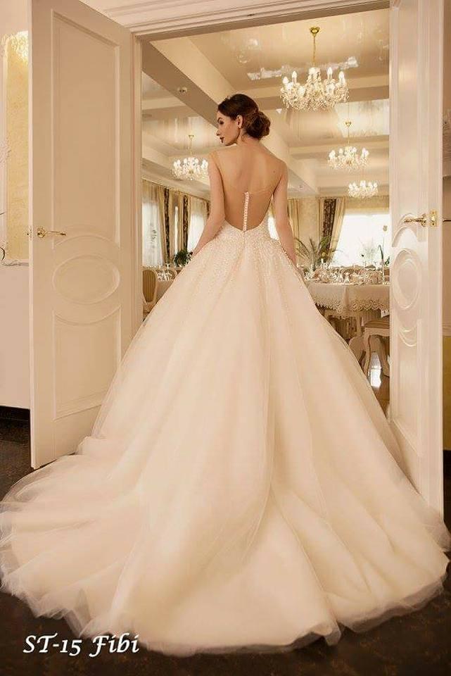 Wedding Style3