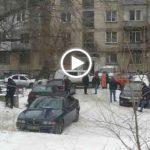 Foto: Atenție! Opt mașini au fost sparte noaptea trecută în sectorul Centru al Capitalei
