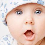Foto: Descoperire fabuloasă! Vezi cât pot trăi bebelușii născuți din tați vârstnici