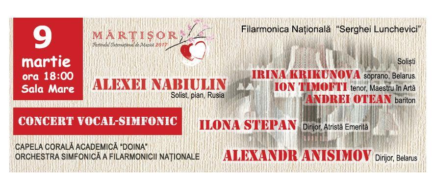 biletonline.eu