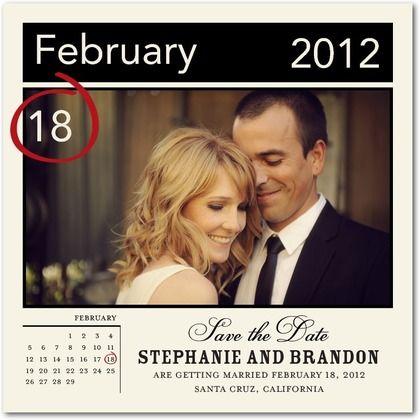 calendar invitatie